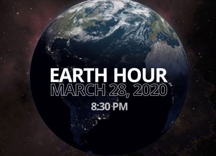 Earth-Hour-copertina