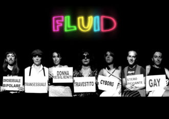 Fluid-2