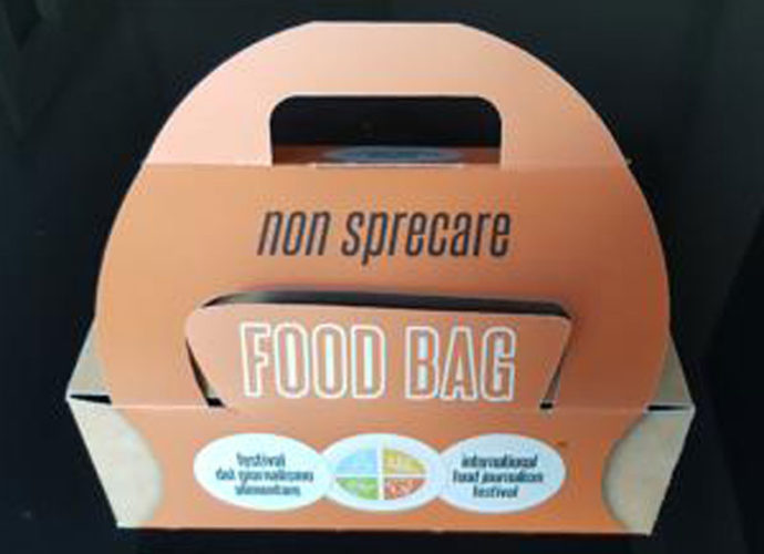 Food-Bag-copertina