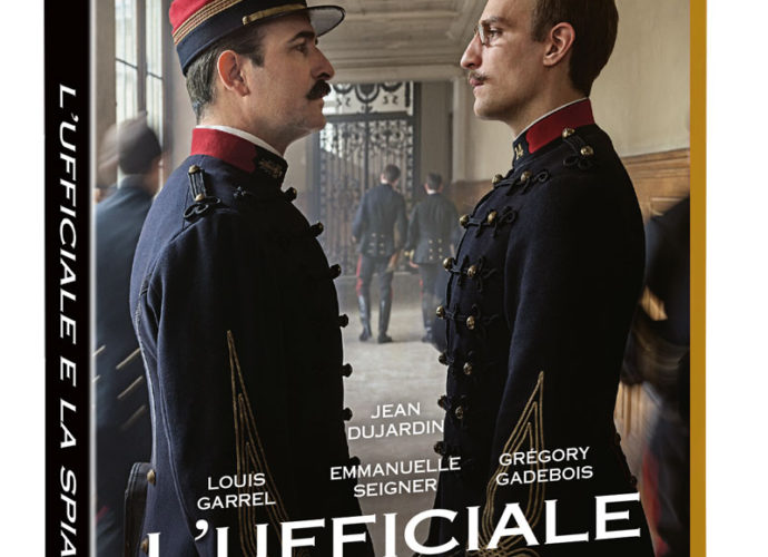 L'UFFICIALE-E-LA-SPIA_copertina
