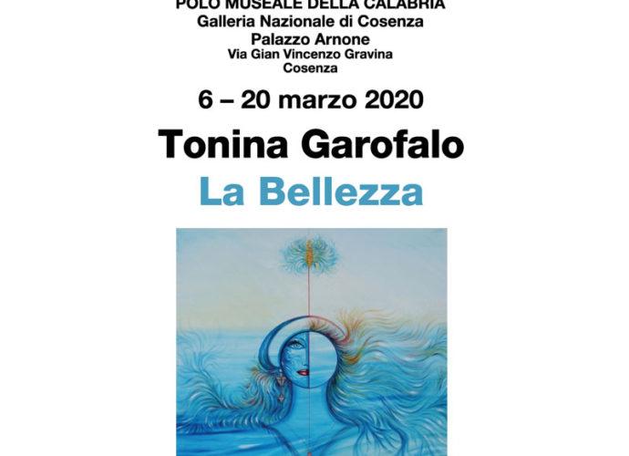 La-Bellezza-locandina-copertina