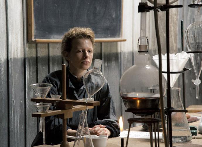 Marie-Curie-copertina