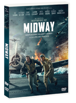 """Midway"""