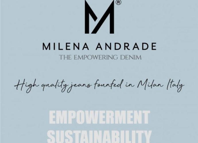 Milano Fashion Week-locandina-copertina