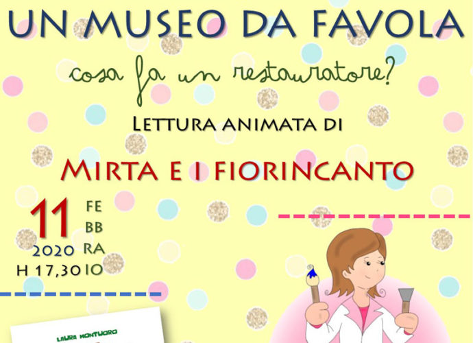 Un-Museo-da-Favola-copertina