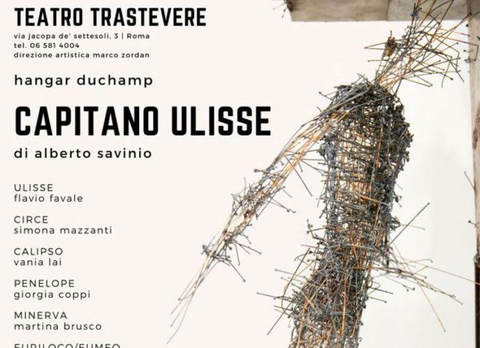Capitano-ulisse-locandina-copertina