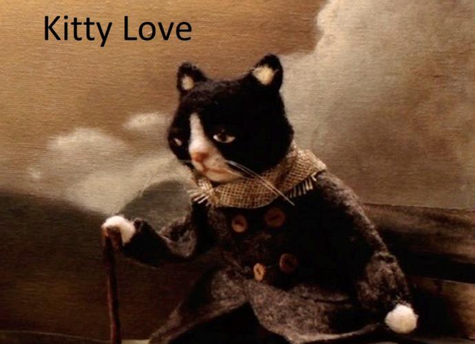 Copertina-Kitty-Love-copertina