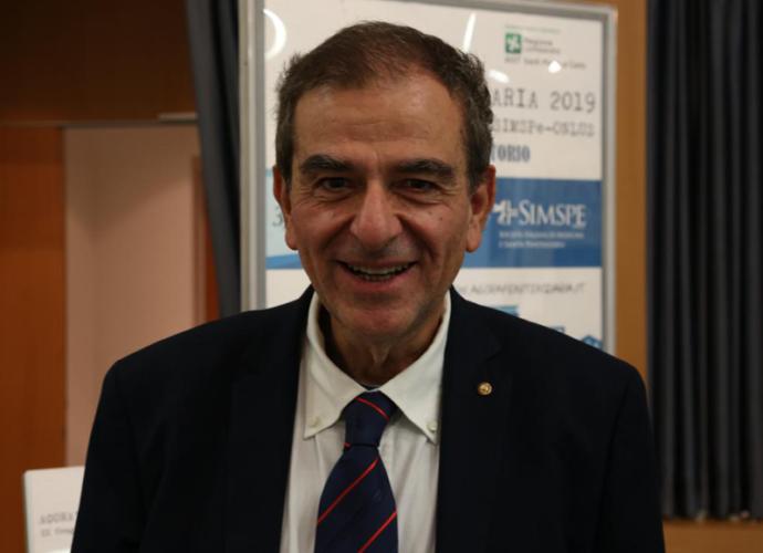 Luciano-Lucania-Presidente-SIMSPe-copertina