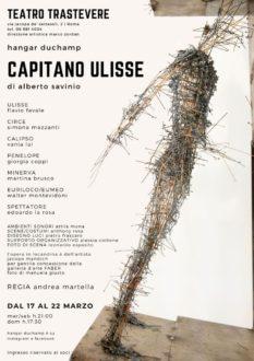 Capitano Ulisse locandina-in
