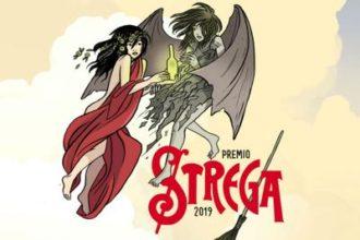 premio_strega_manifesto_rit
