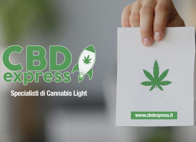 CBDexpress-copertina