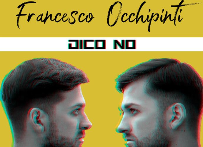 Copertina-Francesco-Occhipinti-copertina