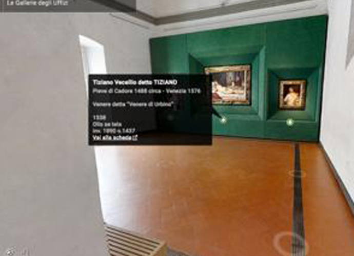 Galleria-degli-Uffizi-copertina