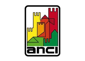 Logo-ANCI-Marche-in