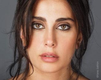 Nadine Labaki Cannes 2019 - Foto di Fares Sokhon