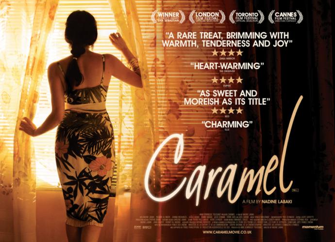 caramel_locandina-copertina