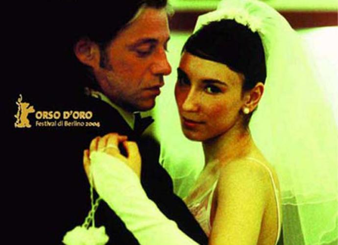 locandina-la-sposa-turca-copertina