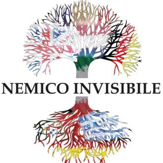 Logo-nemico-invesibile-in