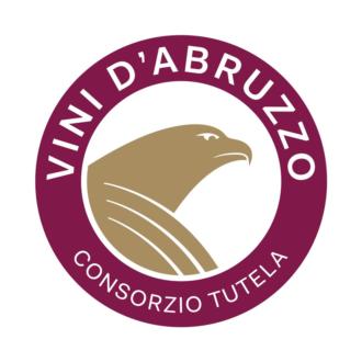 Logo-Consorzio-Tutela-Vini-d'Abruzzo-in