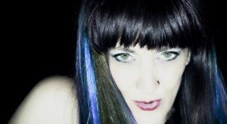 Iravox - Lorena Asaro