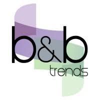 B&B-Trends-in