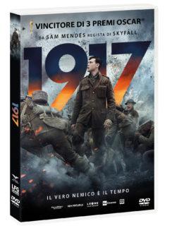 1917-Dvd-in
