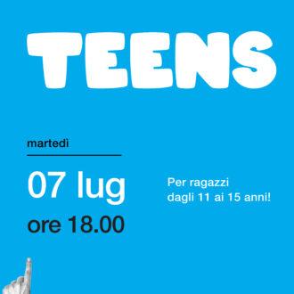 2020_shorter_official_teens_data-1