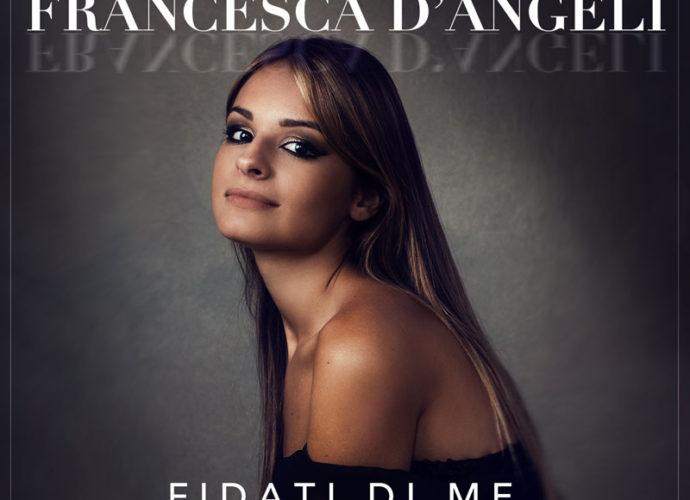 Copertina-Francesca-D'-Angeli-cop