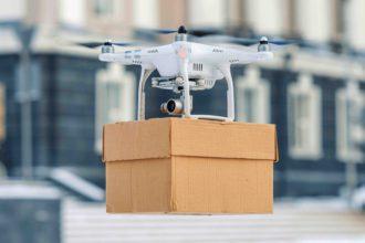 Drone Stock Image-v2