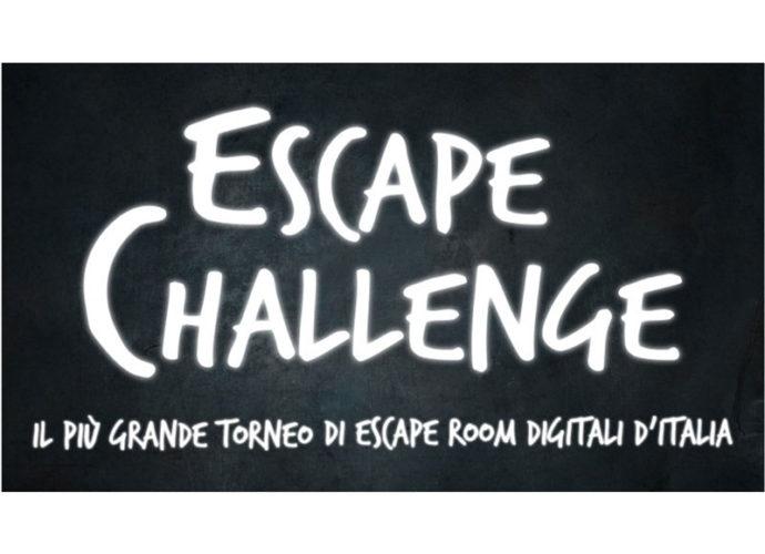 Escape-Challenge-copertina