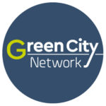 Green-City-network-copertina