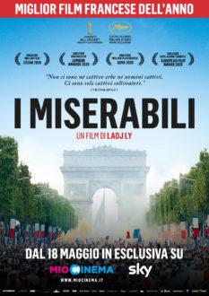 I-Miserabili_Poster-in