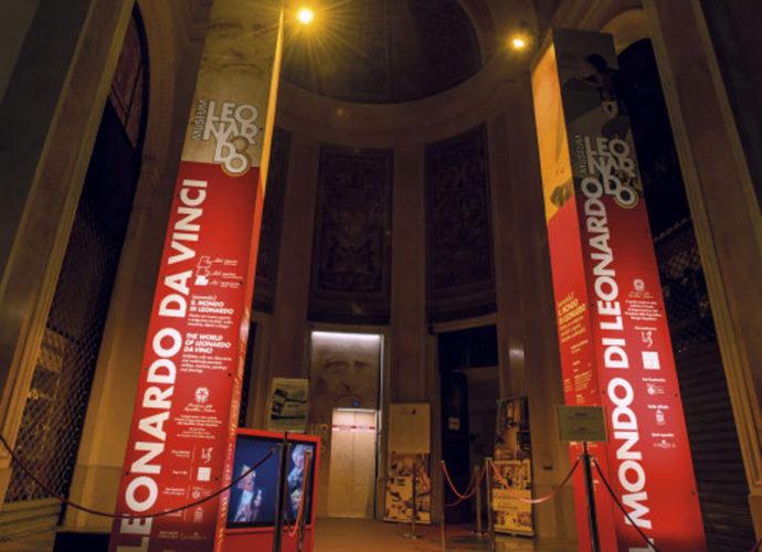 Leonardo-Museum-copertina
