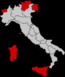 Regioni_a_statuto_ordinario