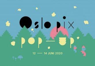 OsloPixpop-up-2020-in
