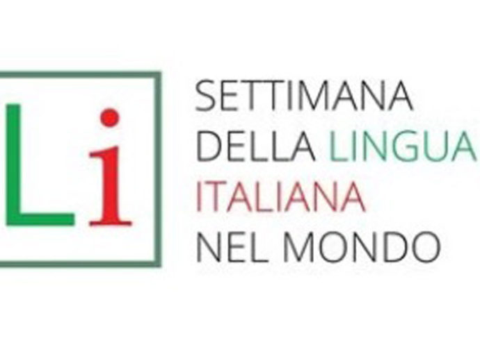 sett_lingua_logo-copertina