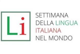 sett_lingua_logo-in