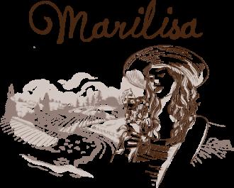 Marilisa-in