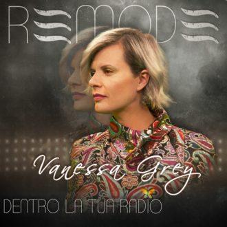 Dentro-la-tua-radio-ReMode-in