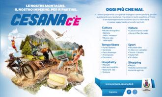 Cesana-turismo-in