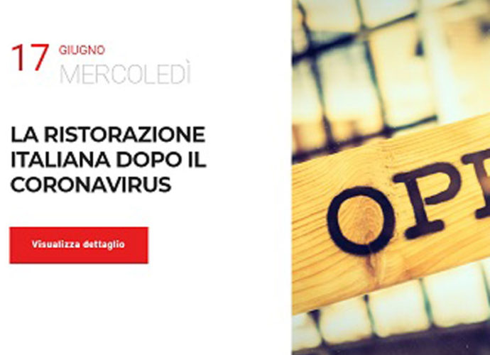 100per100-Italian-Talks-copertina