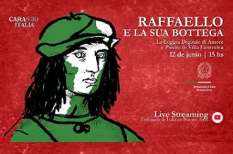 Raffaello-con-l'Ambasciata-d'Italia-in