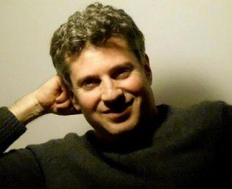 Stefano-Jossa-in