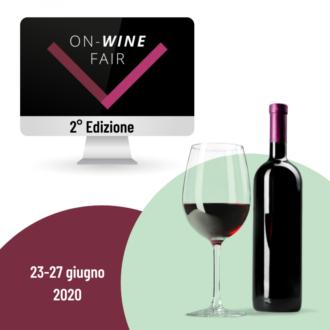 On-Wine-Fair-in