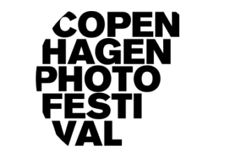 Copenhagen-Photo-Festival-2020-in