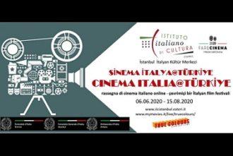 True-Colours-Virtual-Cinema-in