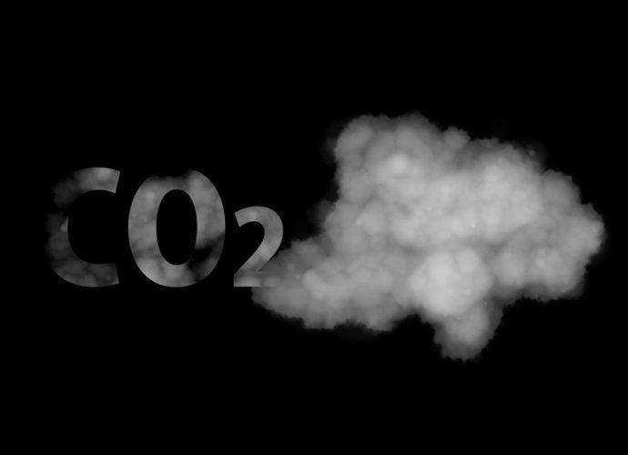 Co2-copertina