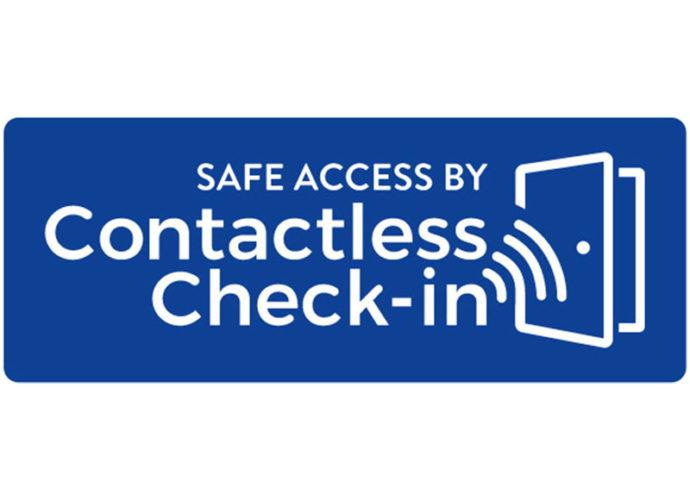Contactless-Check-copertina