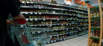 Foto scaffale supermarket-1