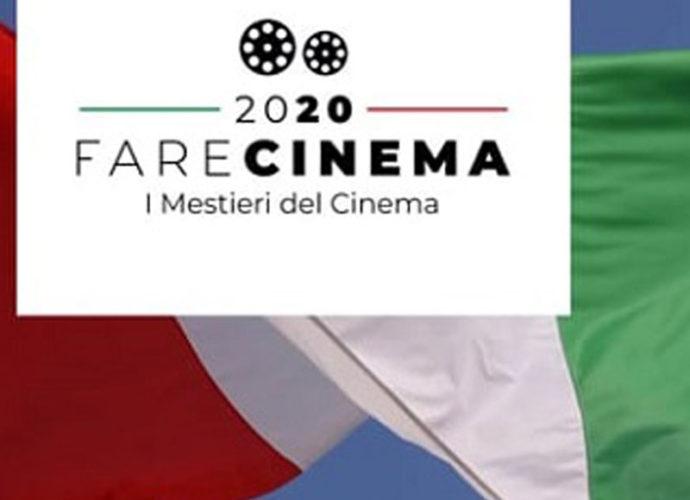 Fare-Cinema-copertina